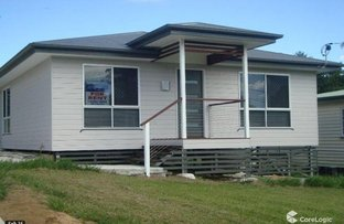 Picture of 13 Taylor Street, Bundamba QLD 4304