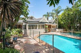 Picture of 1 Milroy Avenue, Kensington NSW 2033