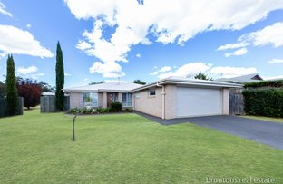 Picture of 18 Hendra  Court, Kleinton QLD 4352