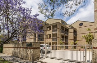 Picture of 26/18 Forrest Avenue, East Perth WA 6004