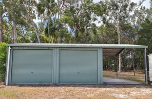 Picture of Poona QLD 4650