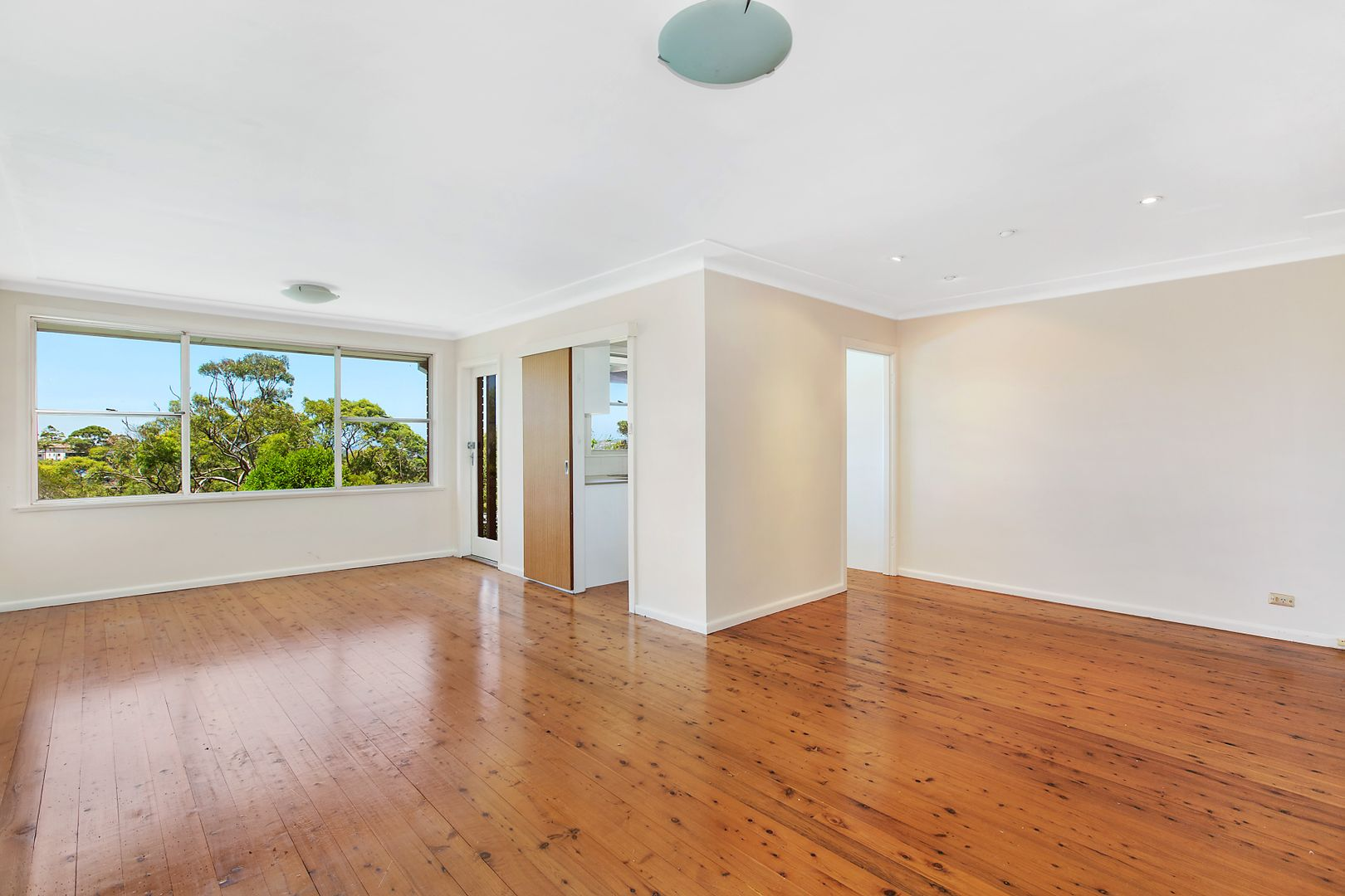 26 Southern Cross Way, Allambie Heights NSW 2100, Image 1