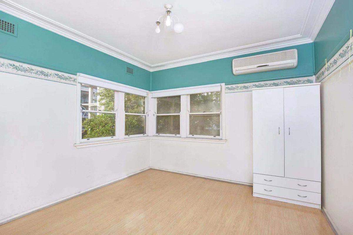 74 Keeler Street, Carlingford NSW 2118, Image 2