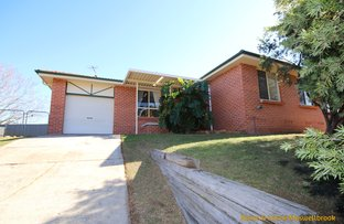 Picture of 12 Lexia Street, Muswellbrook NSW 2333
