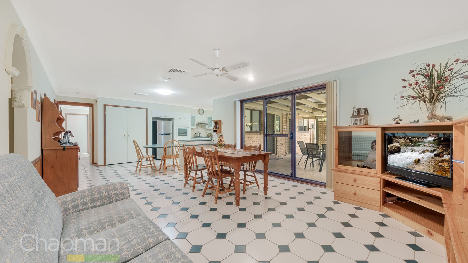 75 White Cross Road, Winmalee NSW 2777, Image 1