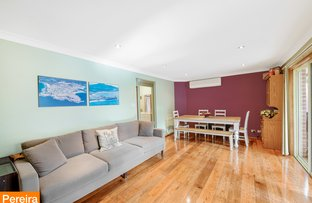 Picture of 39 Glenfield Drive, Currans Hill NSW 2567