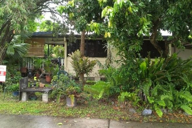 Picture of 4 Stayts Rd, MARIAN QLD 4753