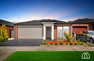 Picture of 41 Peppertree Parade, Craigieburn VIC 3064