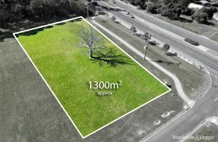 Picture of Lot 2/1490 Bass Highway, Grantville VIC 3984