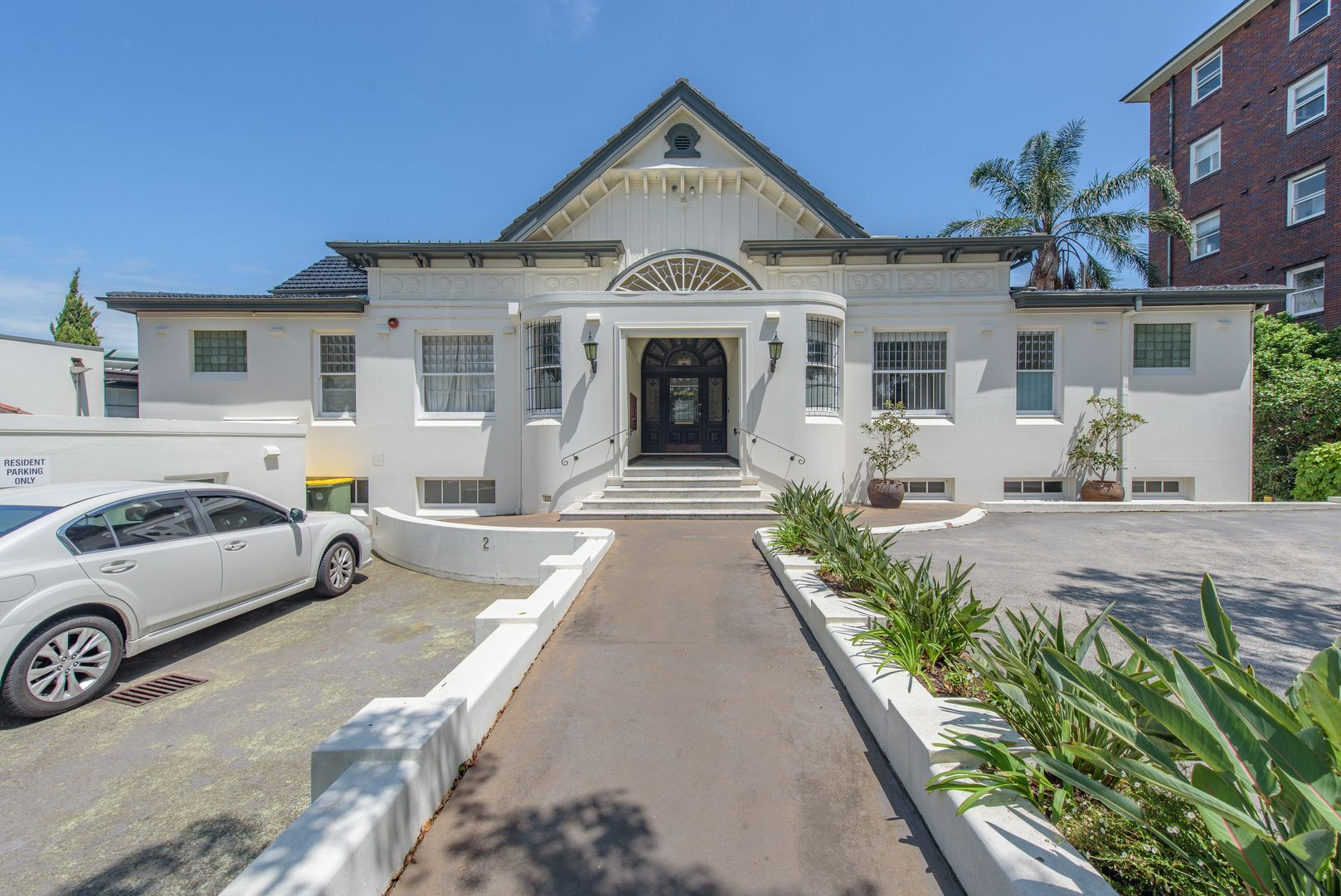 1/16-18 Wolseley Road, Point Piper NSW 2027, Image 1