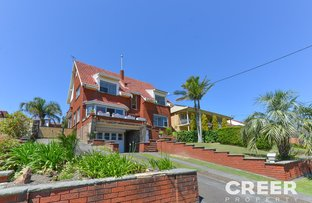 Picture of 3 Ocean View Parade, Charlestown NSW 2290