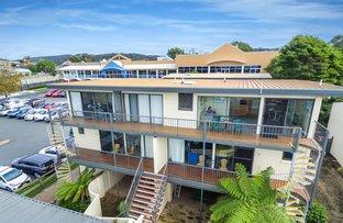 Picture of 13/25-27 Beach Street, Merimbula NSW 2548
