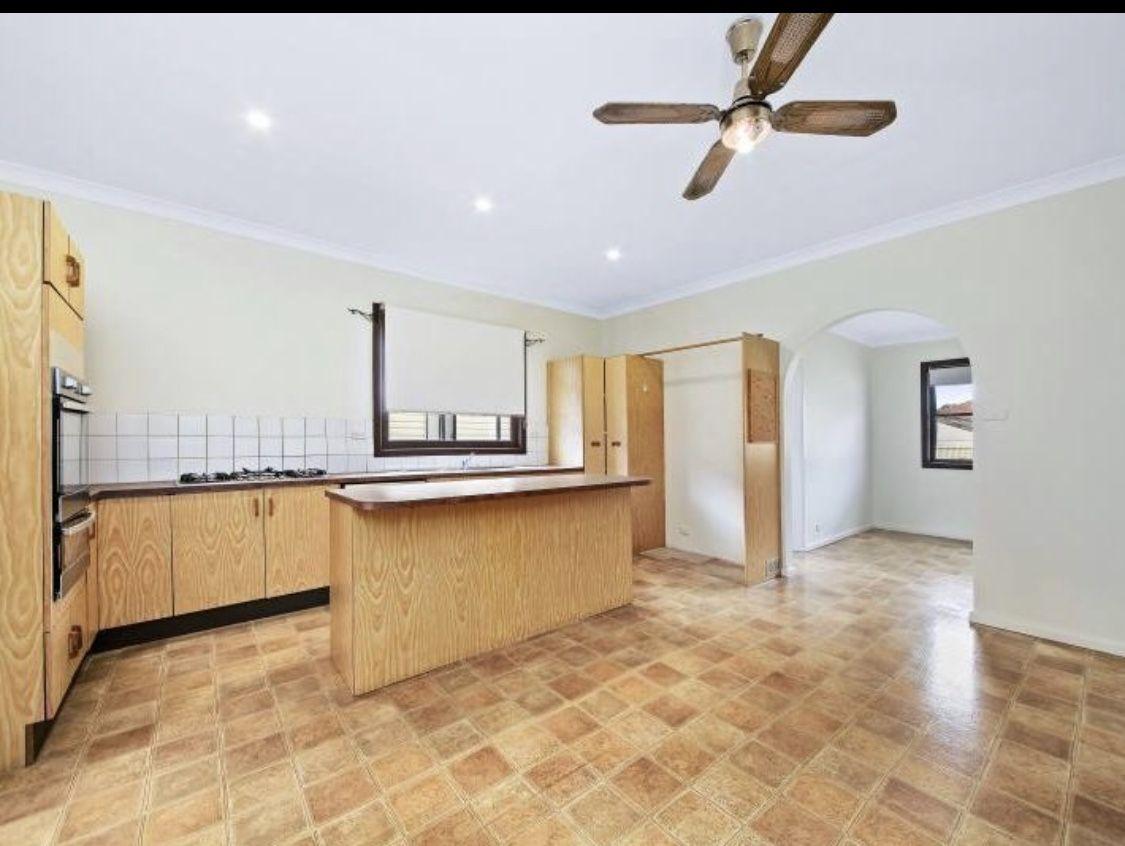 7 Ruby Street, Yagoona NSW 2199, Image 0