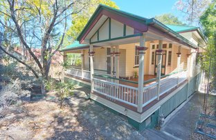 Picture of 35 Fairfield Road, Fairfield QLD 4103
