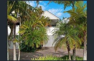 2/2-10 Banksia Terrace, Noosa Heads QLD 4567