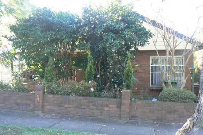 Picture of 22 Roland Ave, WAHROONGA NSW 2076
