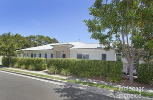 4 Spinners Way, Bulli NSW 2516