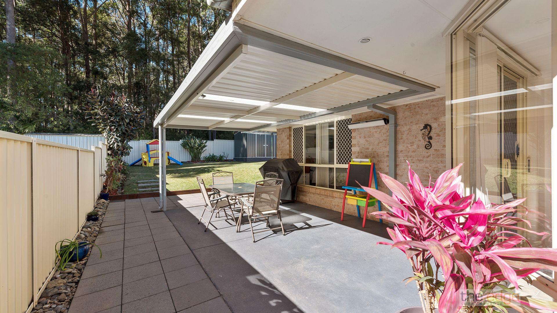 30 Aquamarine Drive, Toormina NSW 2452, Image 2