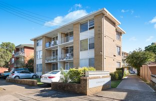 Picture of 7/10 Orpington Street, Ashfield NSW 2131