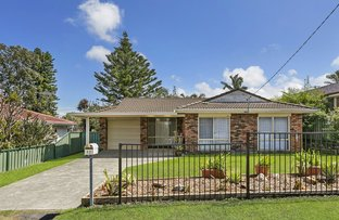 Picture of 52 Woodlawn Drive, Budgewoi NSW 2262