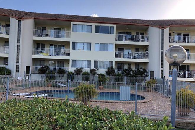 Picture of Unit 2/13-15 Pulgul Street, URANGAN QLD 4655