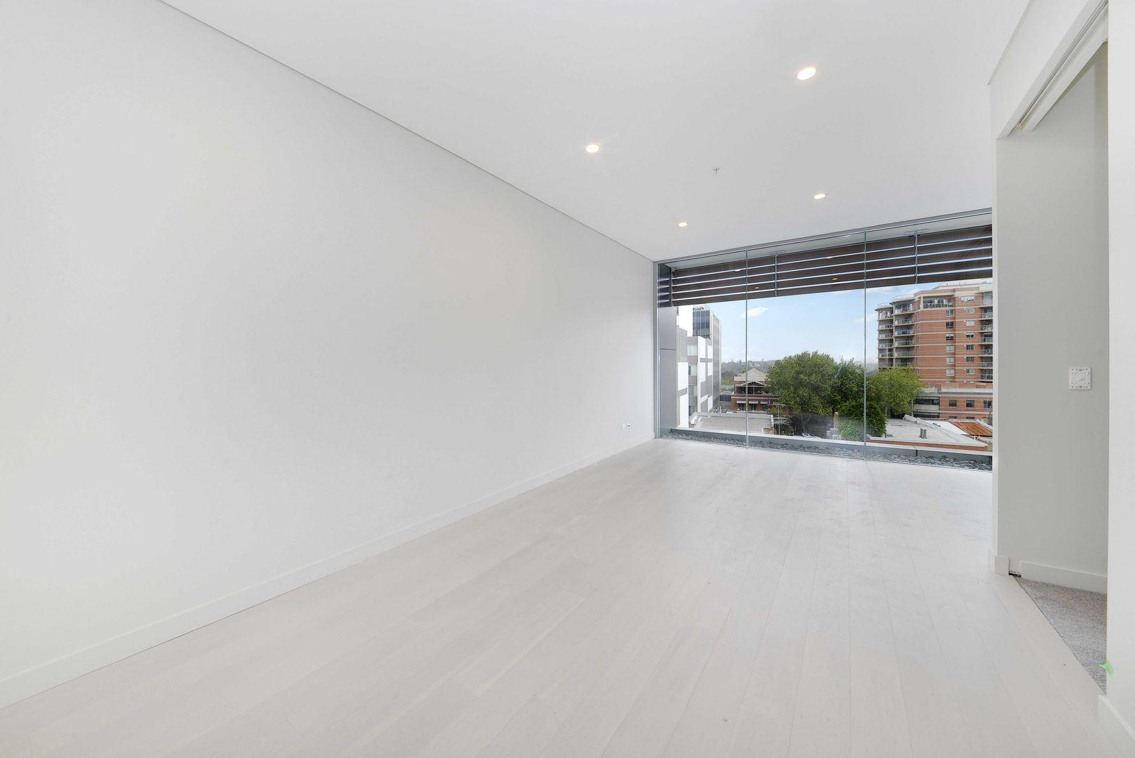 702/350 Oxford Street, Bondi Junction NSW 2022, Image 1