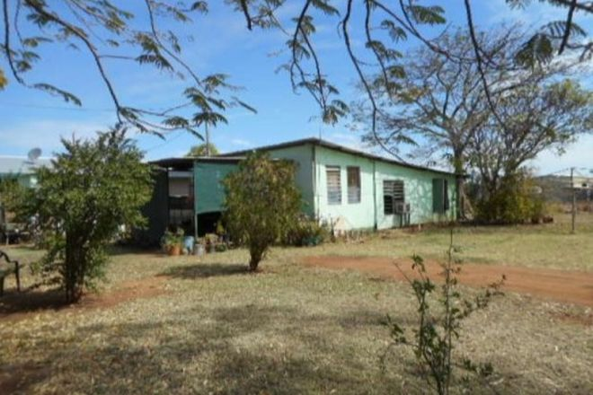Picture of 39 Uhr Street, CLONCURRY QLD 4824