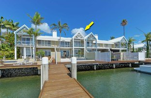 4618 The Parkway, Sanctuary Cove QLD 4212