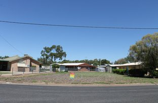 Picture of 49 Staal Crescent, Emerald QLD 4720