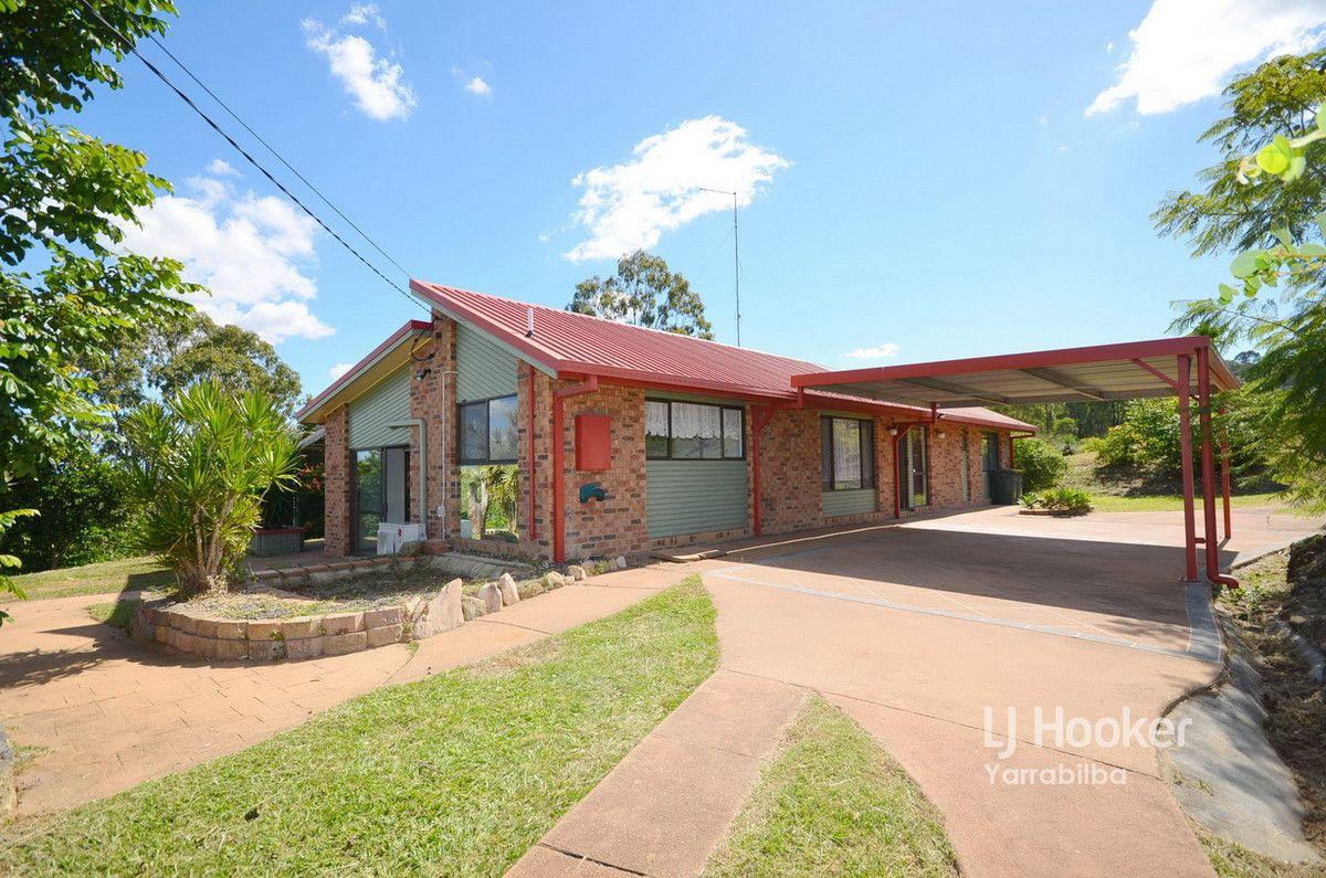 190-194 Boomerang Drive, Kooralbyn QLD 4285, Image 1