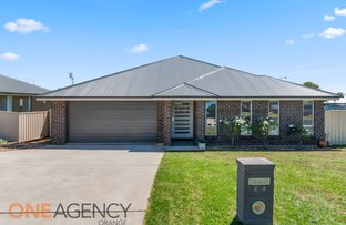 Picture of 24 Bowman Avenue, Orange NSW 2800