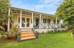 Picture of 3 Watkin Street, Concord NSW 2137