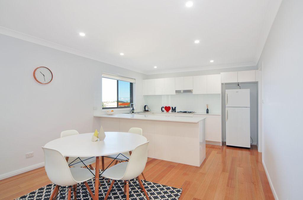 4/25 Yarle Crescent, Flinders NSW 2529, Image 1