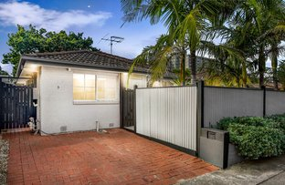 Picture of 3 Panama Street, Williamstown VIC 3016