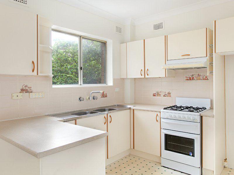 1/17 Waine Street, Freshwater NSW 2096, Image 1