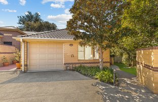 Picture of 2/180 Pittwater Road, Gladesville NSW 2111
