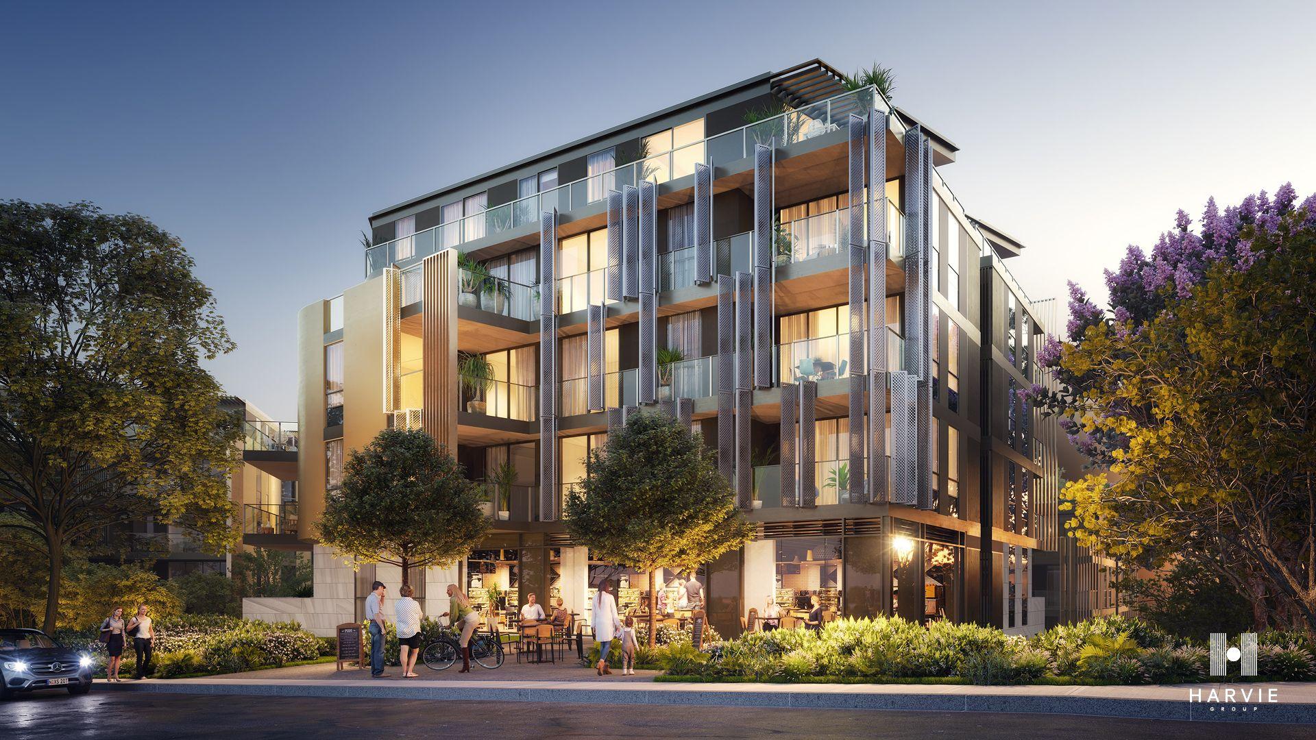 8 Pymble Avenue, Pymble, NSW 2073, Image 0