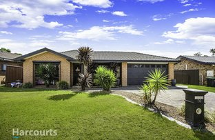 Picture of 150 Explorers Way, St Clair NSW 2759