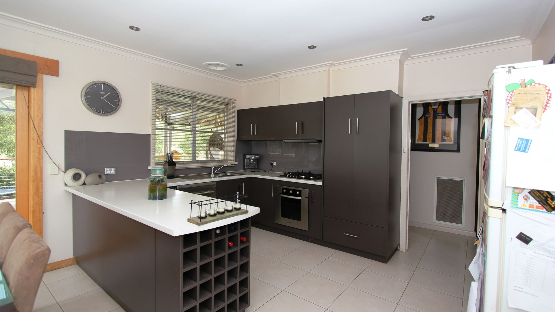 32 Orchard Lane, Brown Hill VIC 3350, Image 1