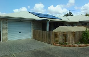 Picture of 2/7 Stevenson Street, South Mackay QLD 4740