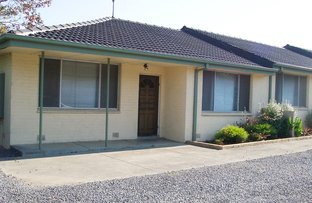 Picture of 1/973 Burwood Highway, Ferntree Gully VIC 3156