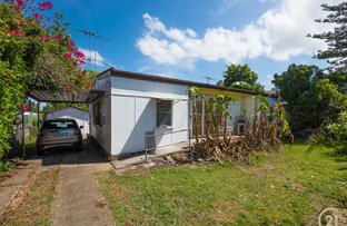 Picture of 39 Camden Street, Fairfield Heights NSW 2165