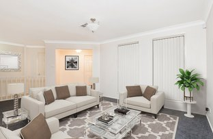 Picture of 15 Spinifex Avenue, Tea Gardens NSW 2324
