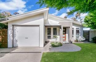 Picture of 7 Lawton Court, Nairne SA 5252