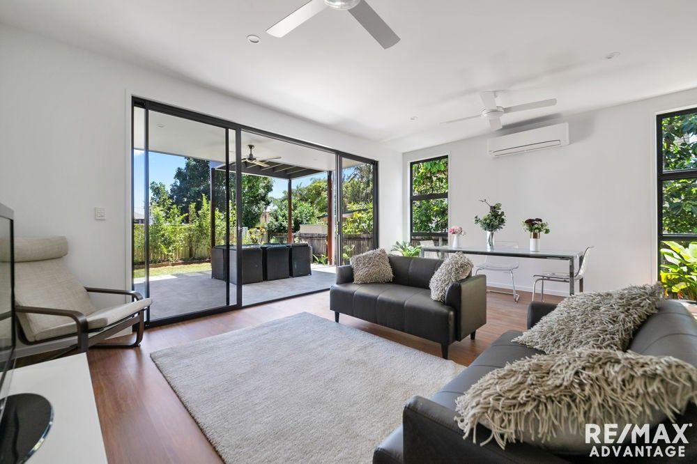 29A Glenora Street, Wynnum QLD 4178, Image 1