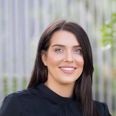 Andrea Provost, Marketing & Administration