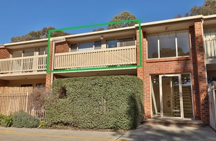 Picture of 17/1-9 Totterdell Street, Belconnen ACT 2617