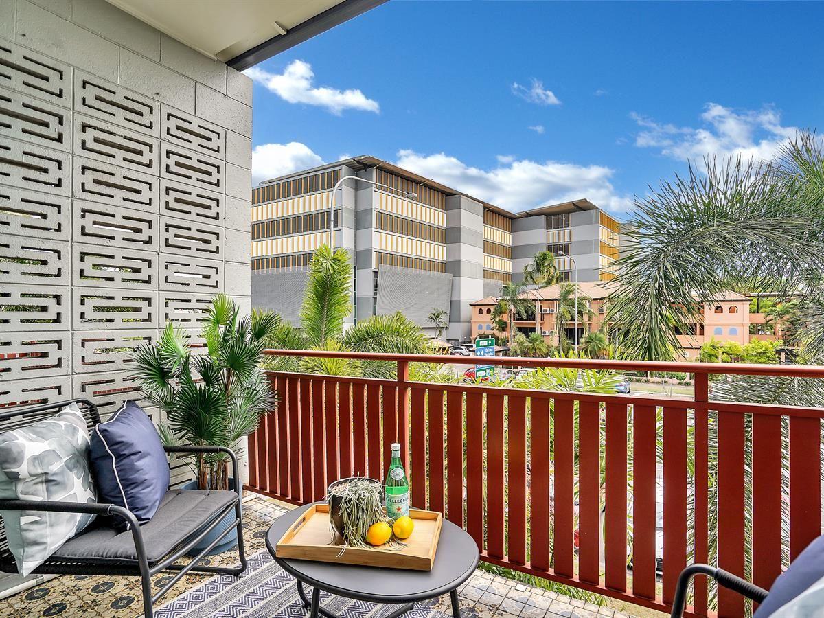 28/186-198 Lake Street, Cairns North QLD 4870, Image 1