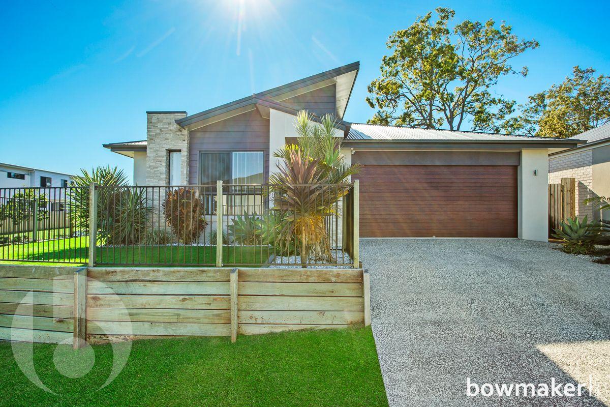 51 Tattler Street, Mango Hill QLD 4509, Image 0