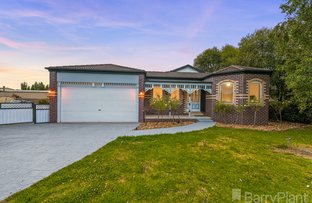 Picture of 1 Ashley Court, Longwarry VIC 3816